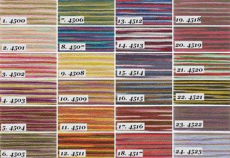 DMC-Coloris-W517