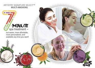 Huidverzorging-en-cosmetica