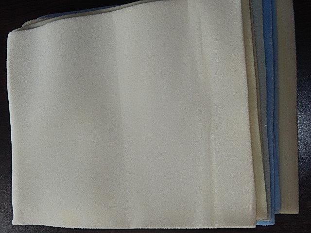 X9106 Beadmat of gripmatje 30x22 cm