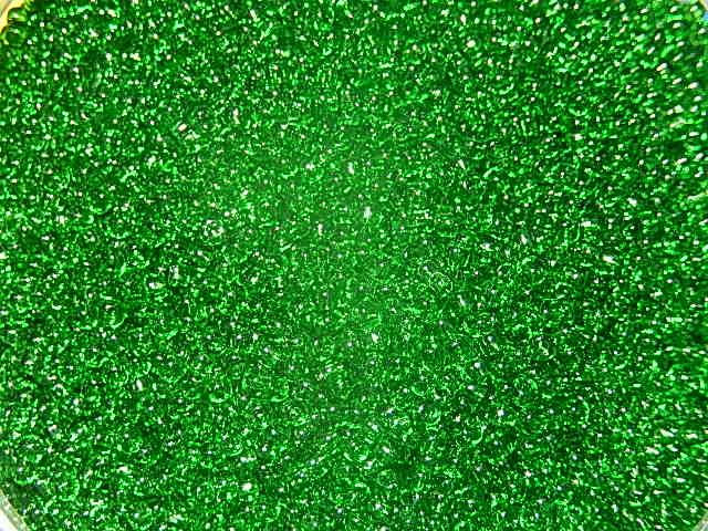 TR-11-7B Toho rocailles 11/0 10 gr transparent grass green