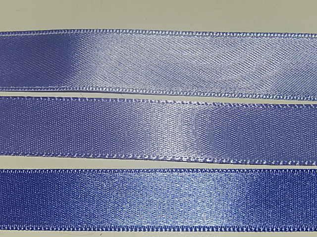 LS1510 Satijnband 15 mm breed meerdere kleuren