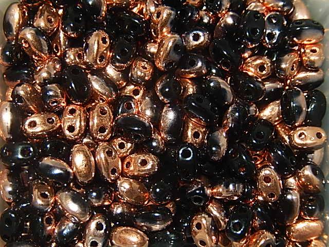 T1328 GBDuo zwart met coating 27101