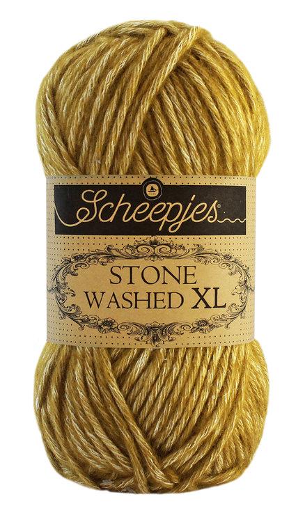 Scheepjeswol Stone Washed XL - 872 Enstatite
