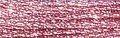 DMC 5288 Pink Amethyst