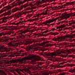 DMC E815 Dark Red Ruby (oud 5270)