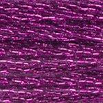 DMC E718 Pink Garnet