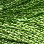 DMC E703 Light Green Emerald