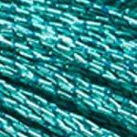 DMC E3849 Aquamarine Blue
