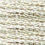 DMC E168 Silver