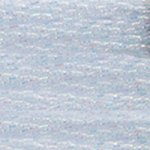 DMC EB5200 White (oud 5272)