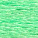 DMC E990 Neon Green