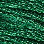 DMC E699 Green Emerald (oud 5269)
